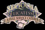 Sequoia Deli Logo
